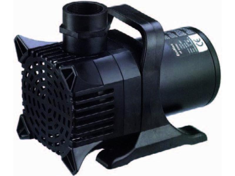 AquaForte P-15000 vuilwaterpomp