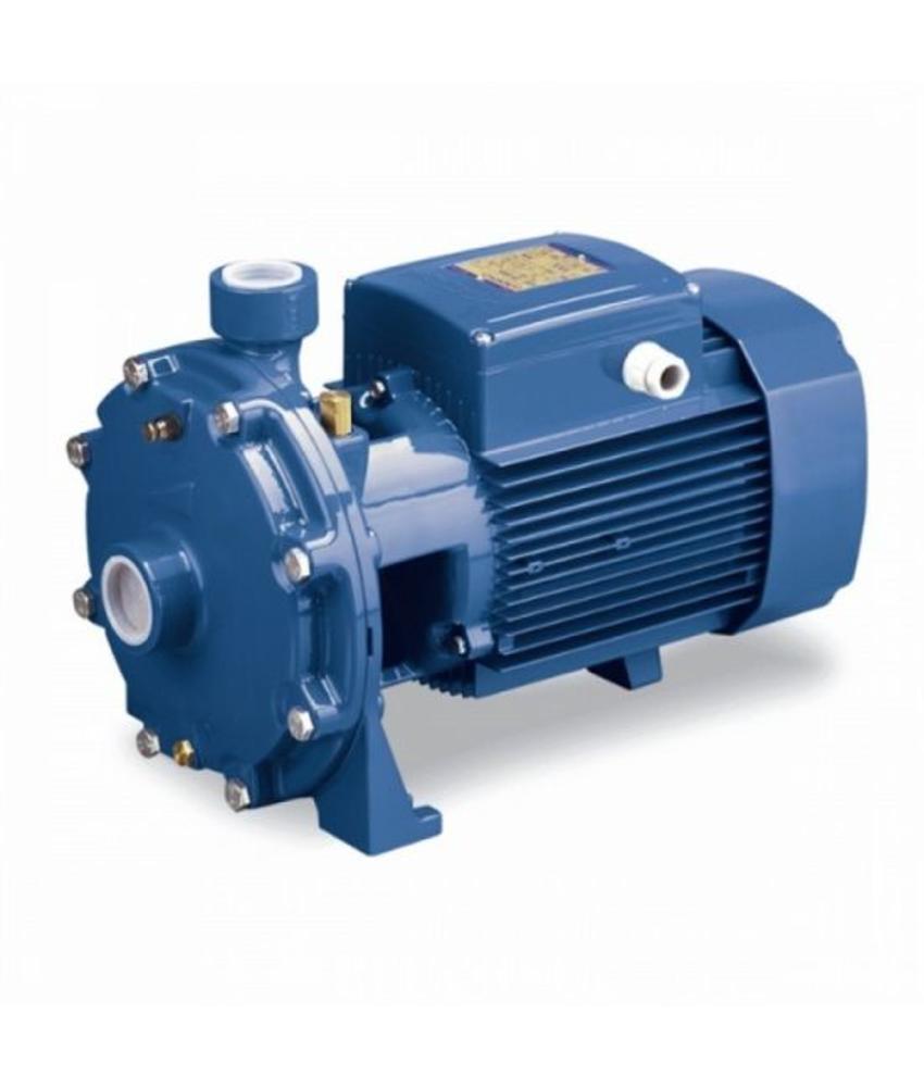 Pedrollo 2CPm 25/14B (230V - 1,1 kW)