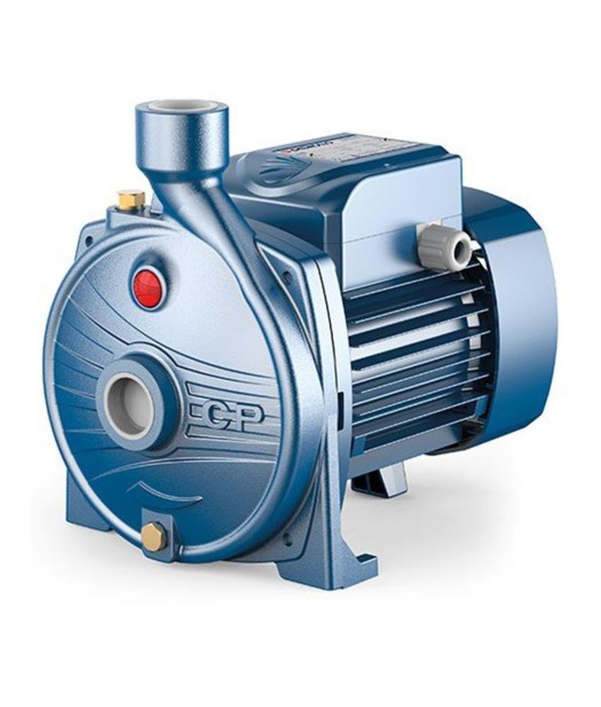 Pedrollo CP 170 (400V - 1,1 kW)
