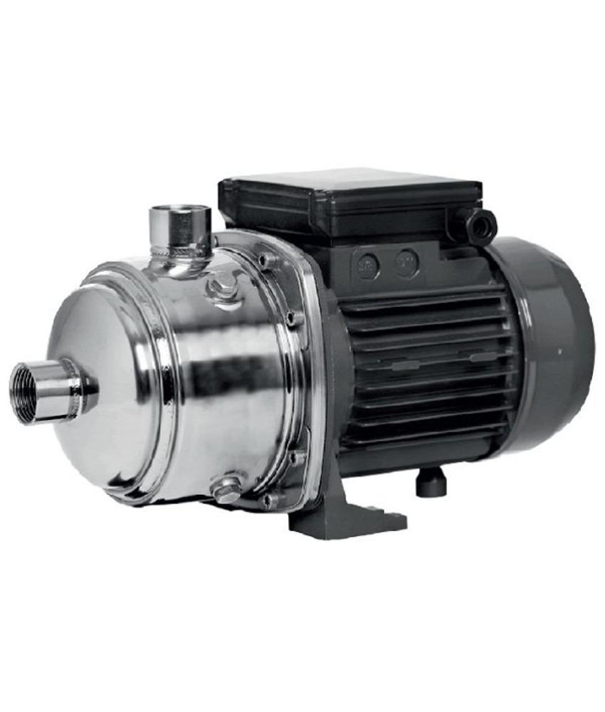 Franklin EH 15/4 centrifugaalpomp 3,0 kW / 400V