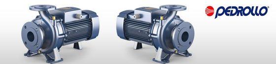 Pedrollo F - I centrifugaalpomp zelfaanzuigend 400V