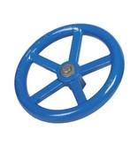 AVK Handwiel DN 125 - 150 MM - serie 08