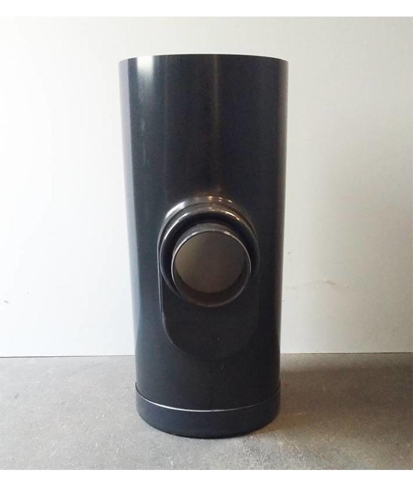 PVC onderbak Ø 315 mm
