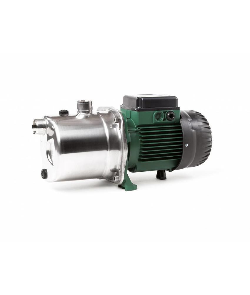 DAB Jetinox 102T centrifugaalpomp