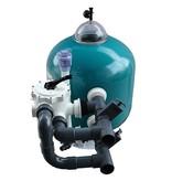 AquaForte Bypass UB & EB