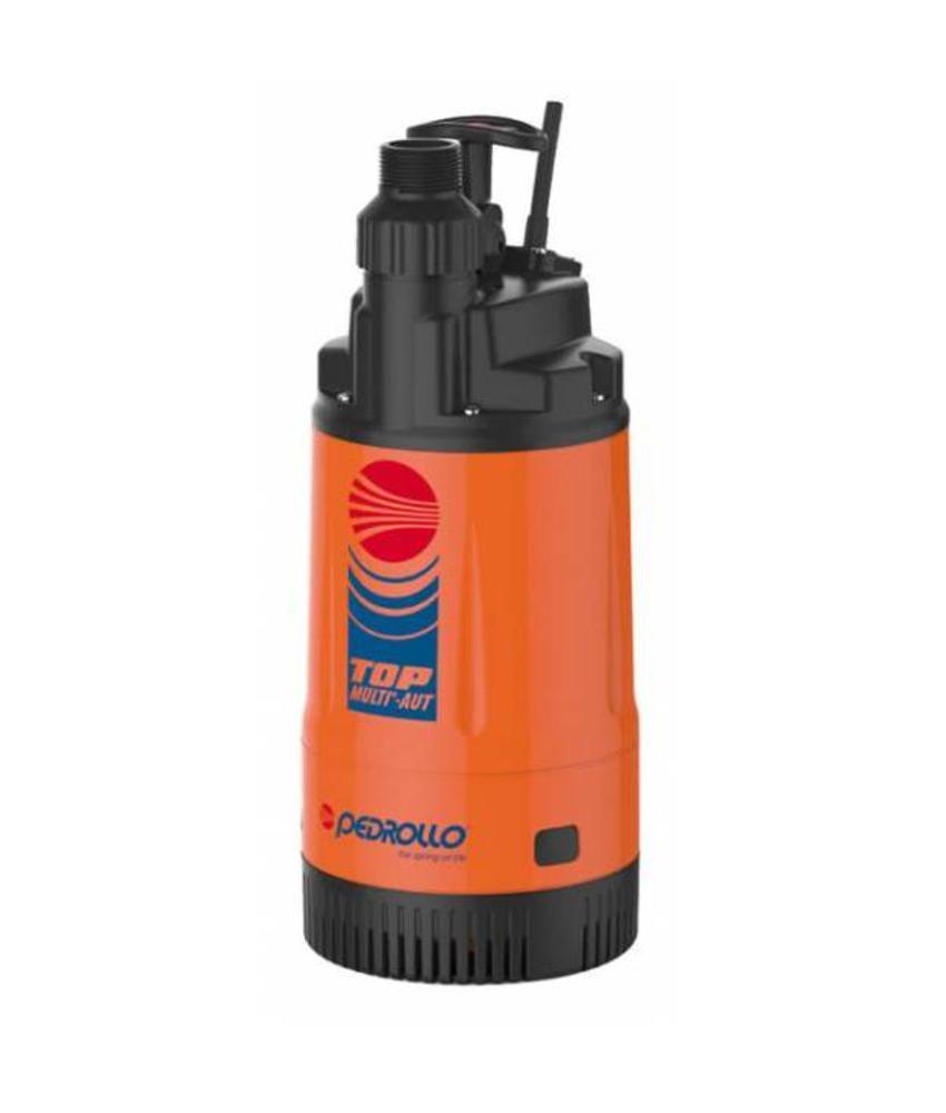 Pedrollo Top Multi Tech 2 dompelpomp