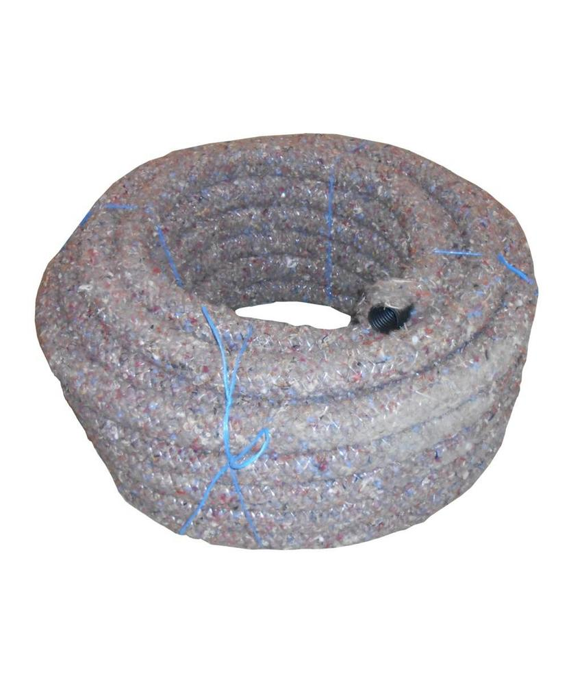 Drainage PP700 125mm, L=50mtr