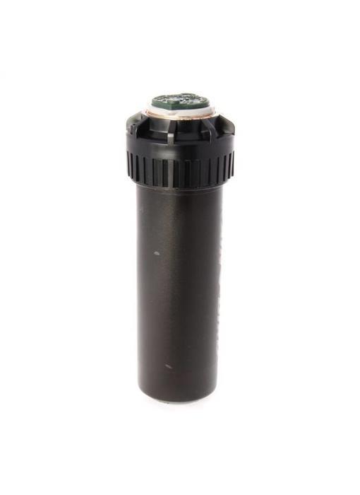 Rainbird 5004 pop-up sproeier SS 10 cm Plus SAM