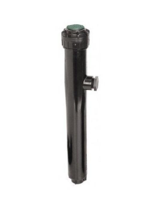 Rainbird 5012 plus SAM pop-up sproeier, 30 cm PC (sector)