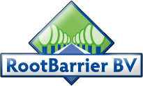 RootBarrier