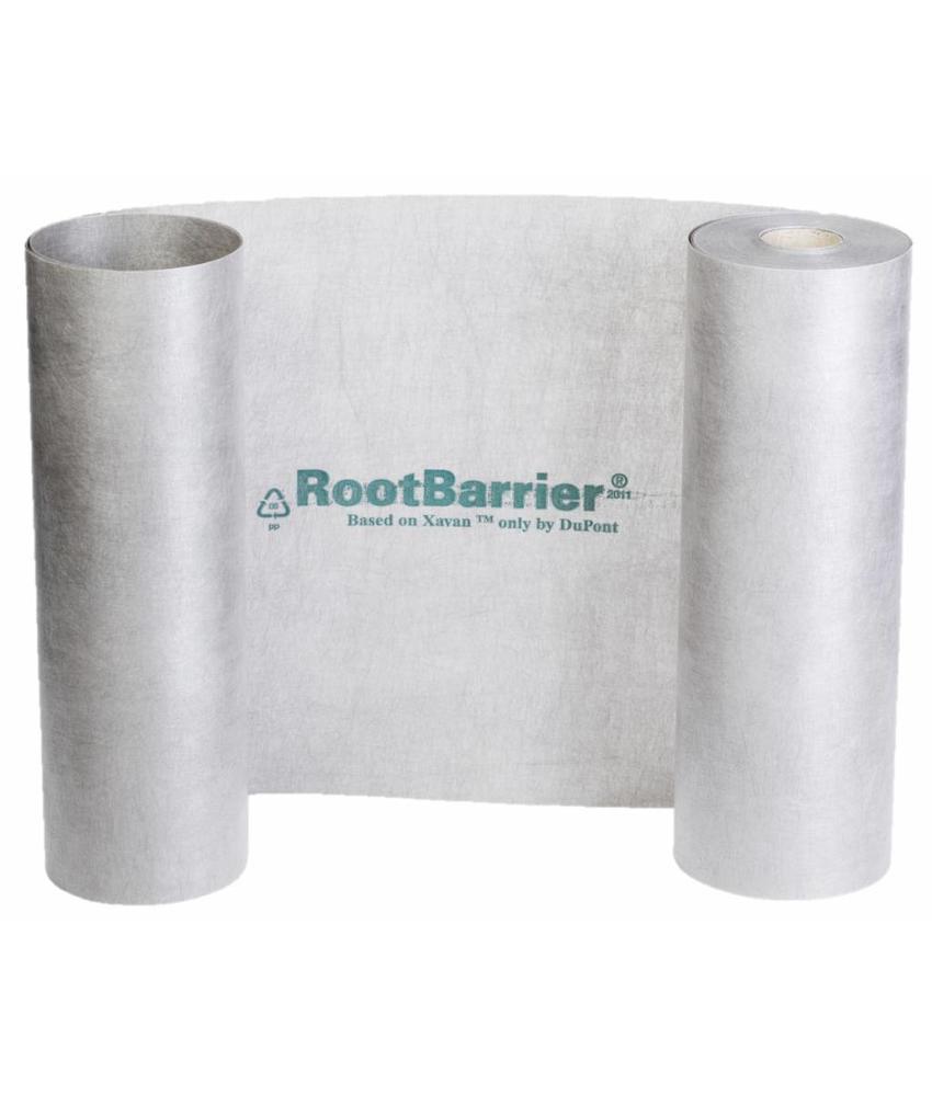RootBarrier® 325 g/m² rollengte 10M