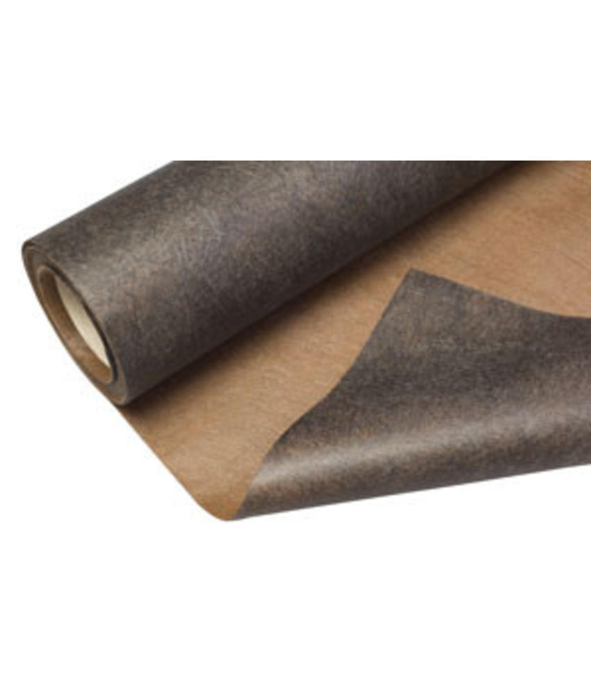 DuPont Plantex gold worteldoek 125 g/m2 | Rollengte 25 meter