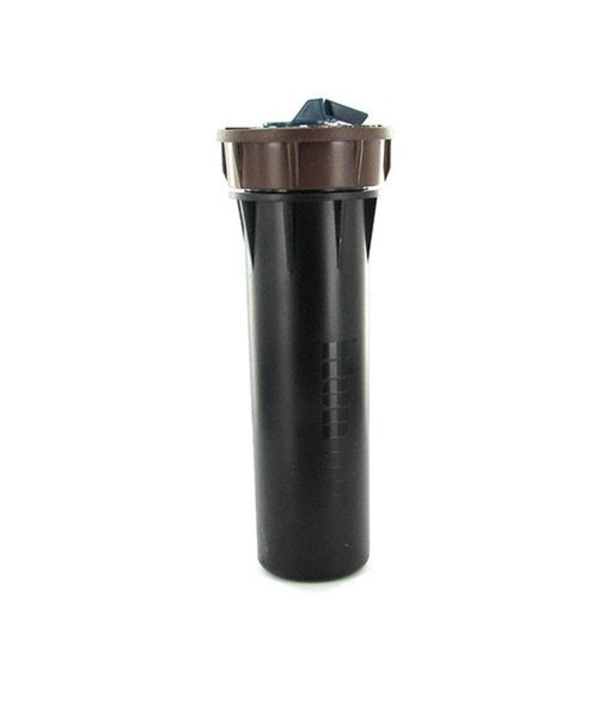 Hunter PROS-12 PRS-30 pop-up sproeier 30 cm
