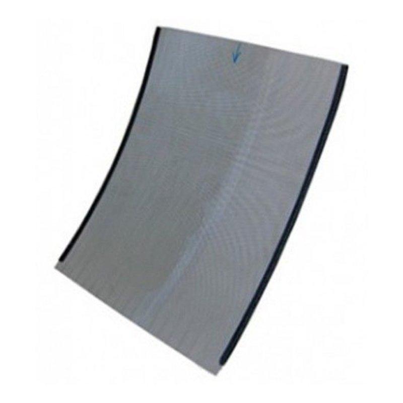 AquaForte SMART/ULTRASieve Zeefelement 200 micron