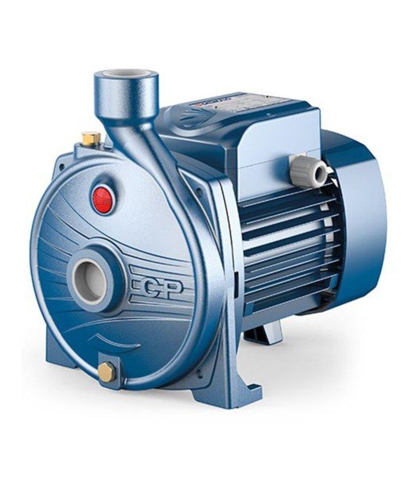 Pedrollo CP 132 (400V - 0,55 kW)