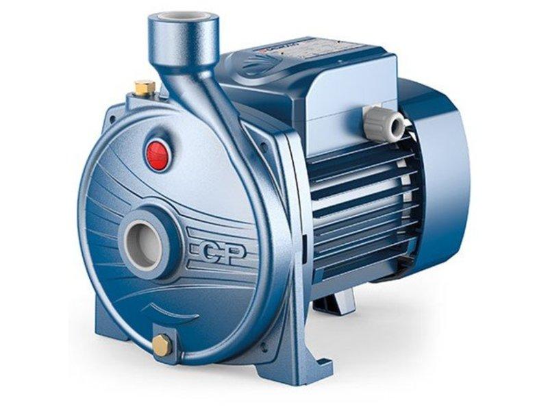 Pedrollo CP 150 (400V - 0,75 kW)