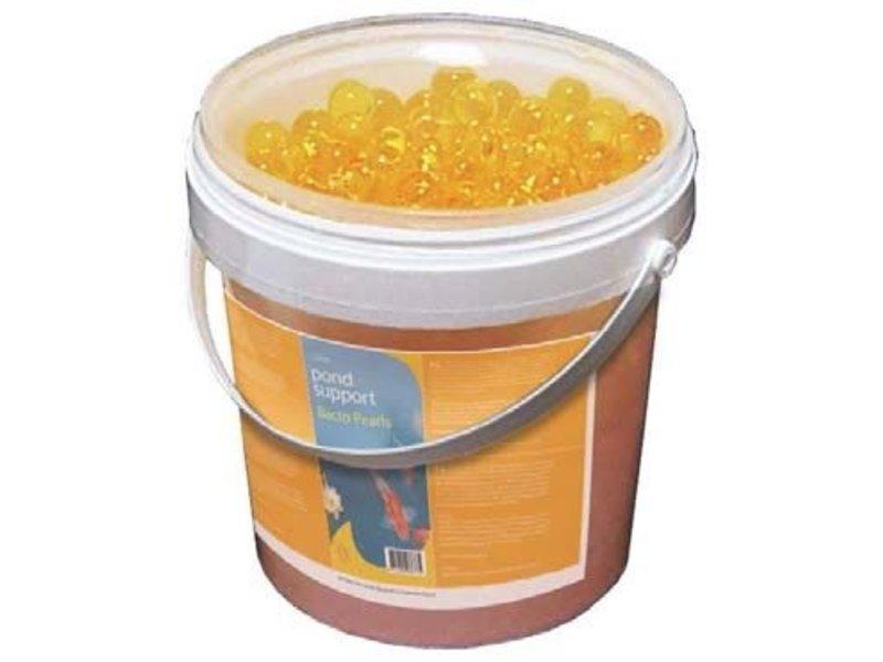 AquaForte Bacto pearls 2,5 liter