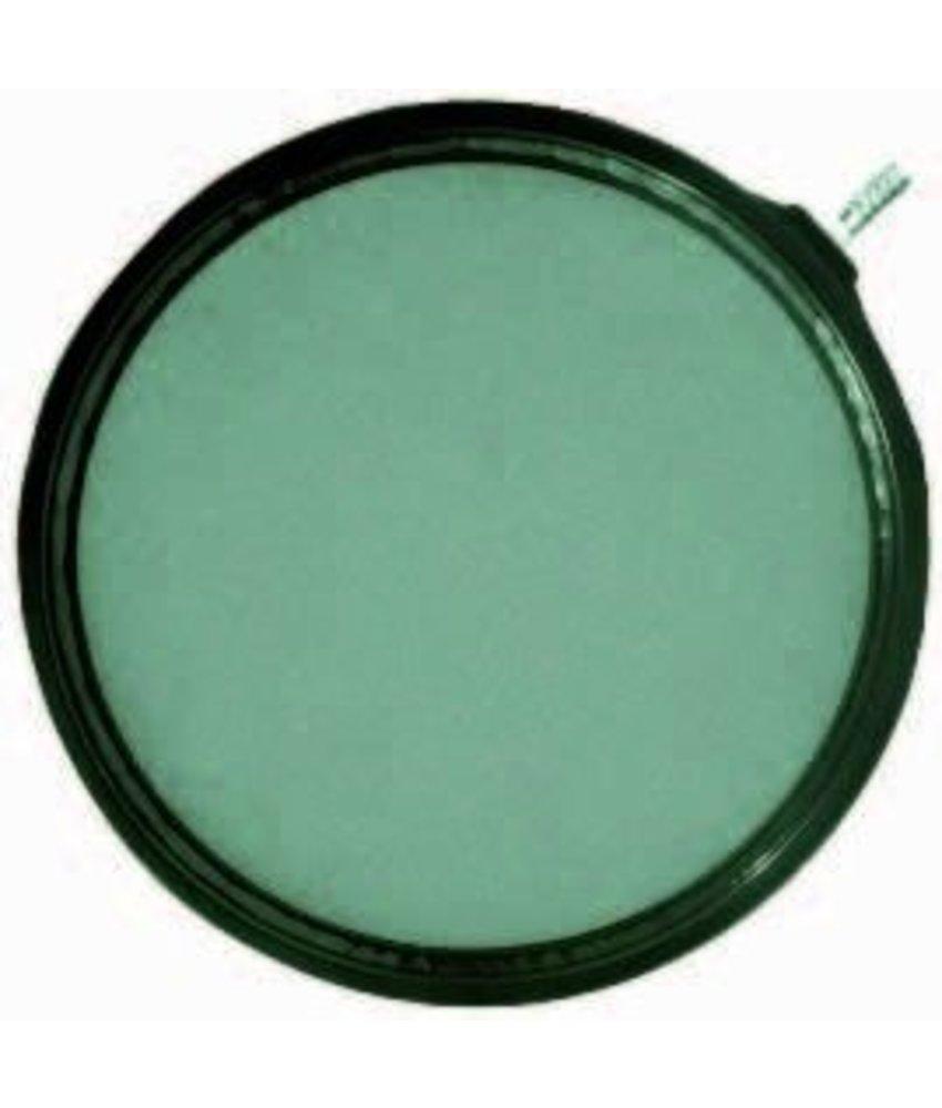 AquaForte Luchtsteen disk 20 CM HI-oxygen | 9mm