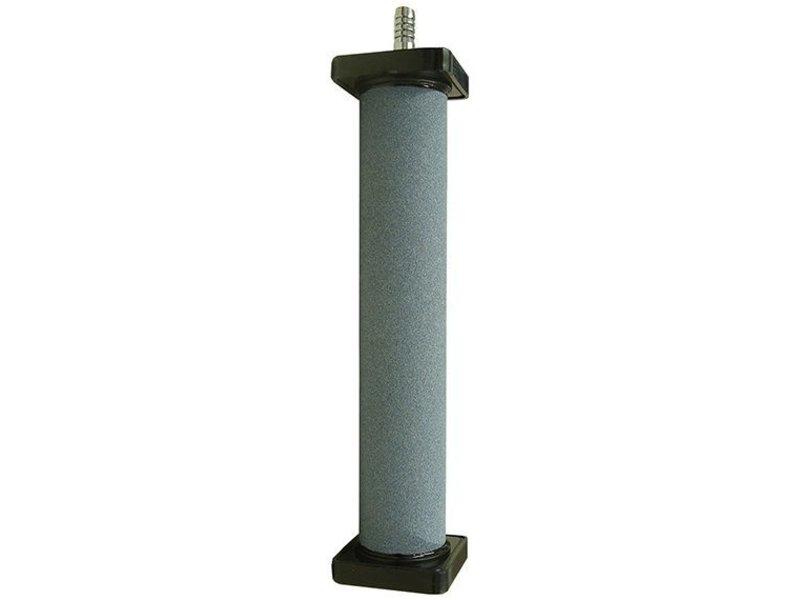 AquaForte Luchtsteen cilinder 50 x 290 mm HI-oxygen