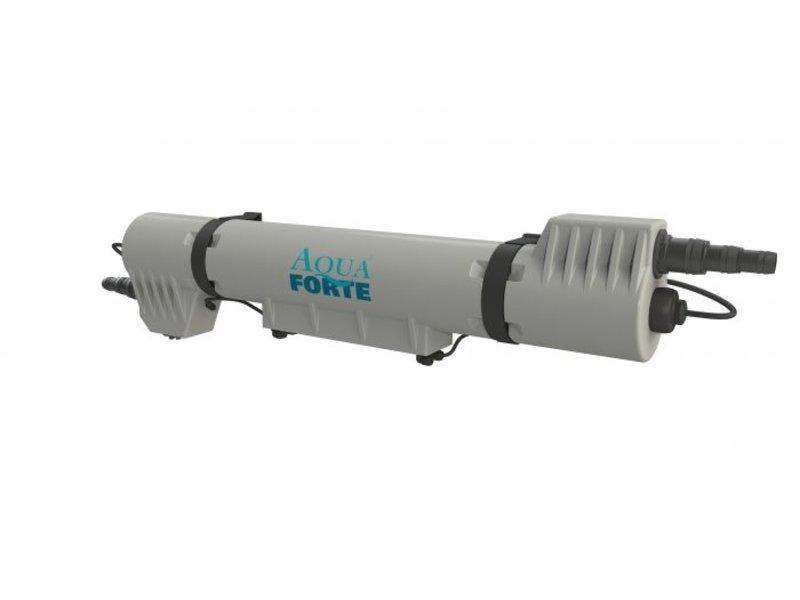 AquaForte UV-C Pure TL 30W