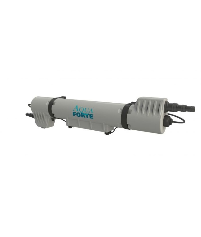 AquaForte UV-C Pure TL 30W