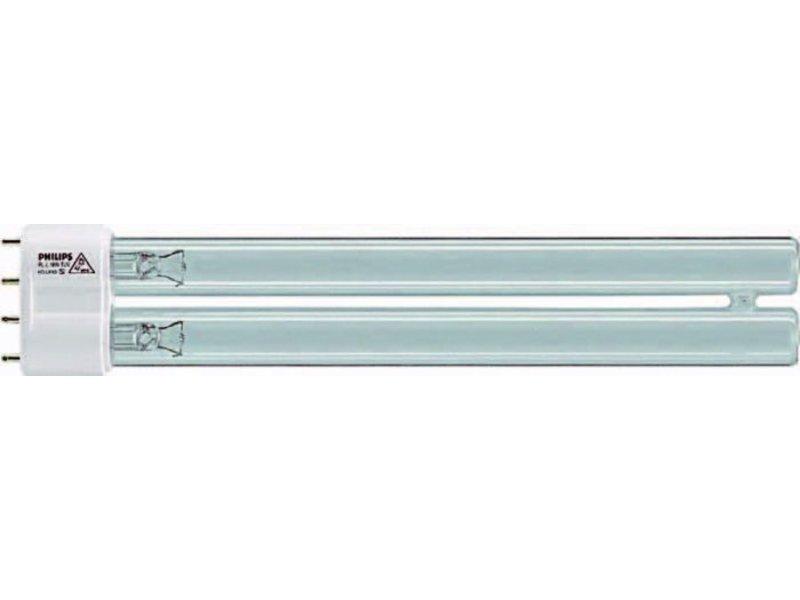 Philips Vervang PL 18 watt - Pro Pond UV 110