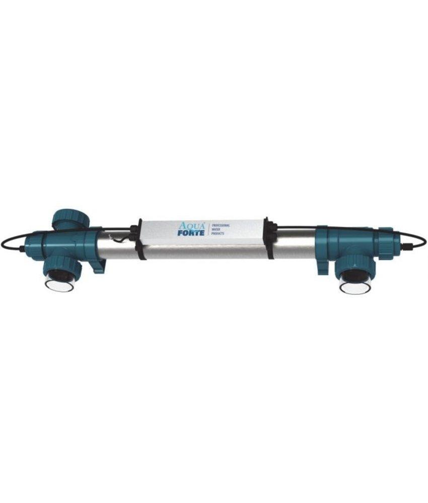 AquaForte Vervanglamp Power UV TL 30W