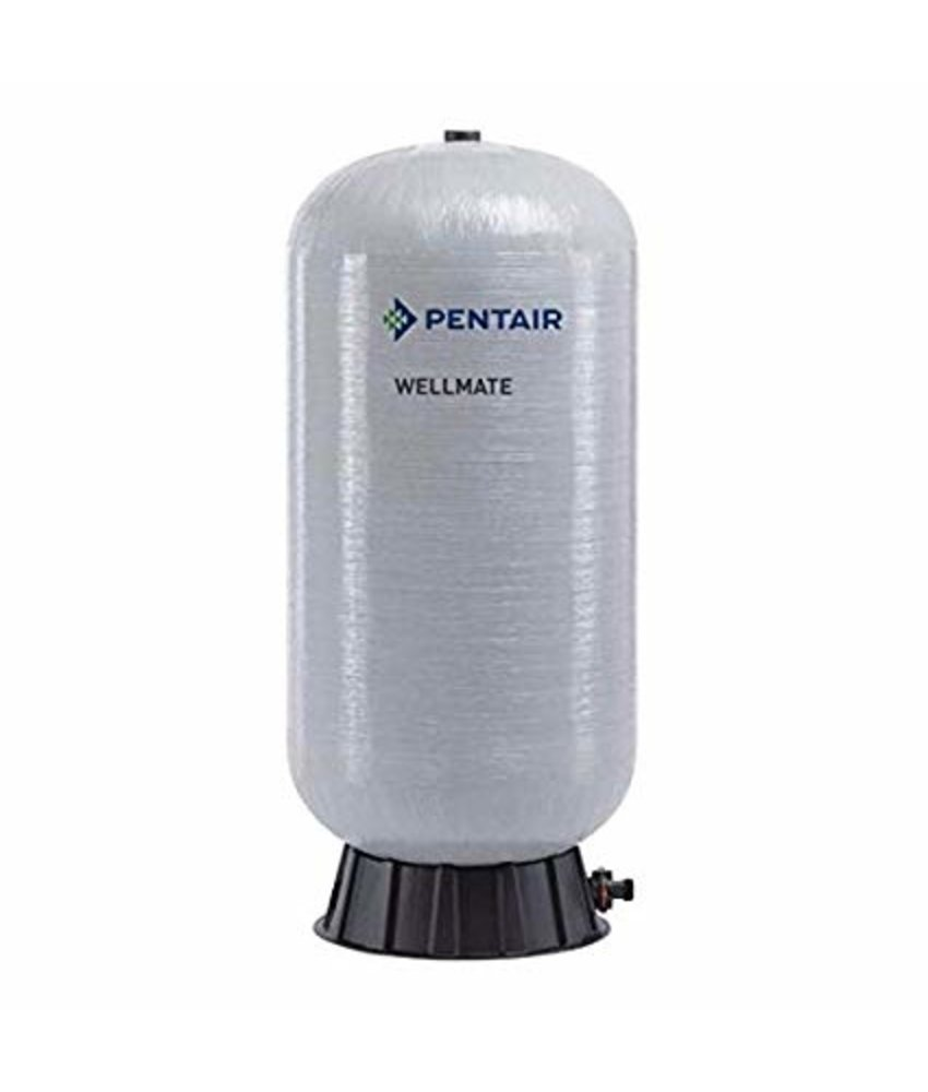Pentair Wellmate WM-HP-110 - 114 liter drukvat