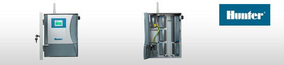 HCC beregeningscomputer