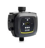 DAB S4 16/21 5.5HP KIT T400/50 4OL bronpomp set - Active Driver T/T 3.0