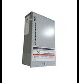 Grundfos CSCR 1.5 kW controlbox