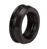 Geka rubber - t.b.v. Geka-plus koppeling