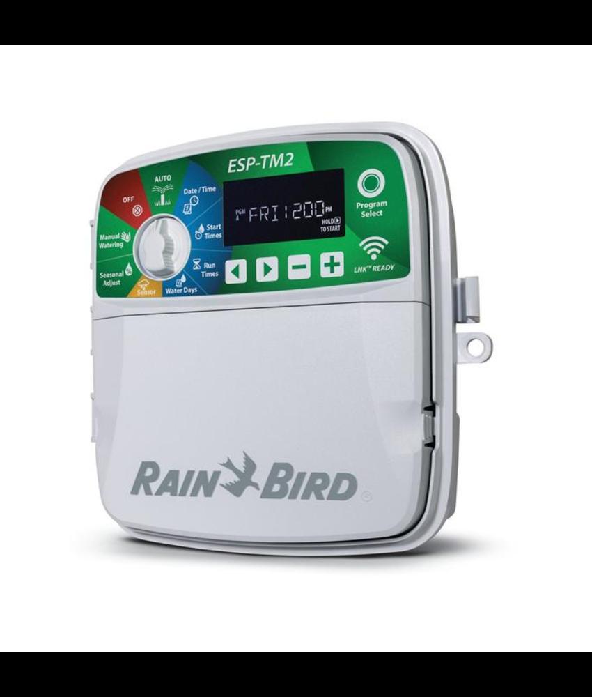 Rainbird ESP-TM2 - 6 stations outdoor WiFi