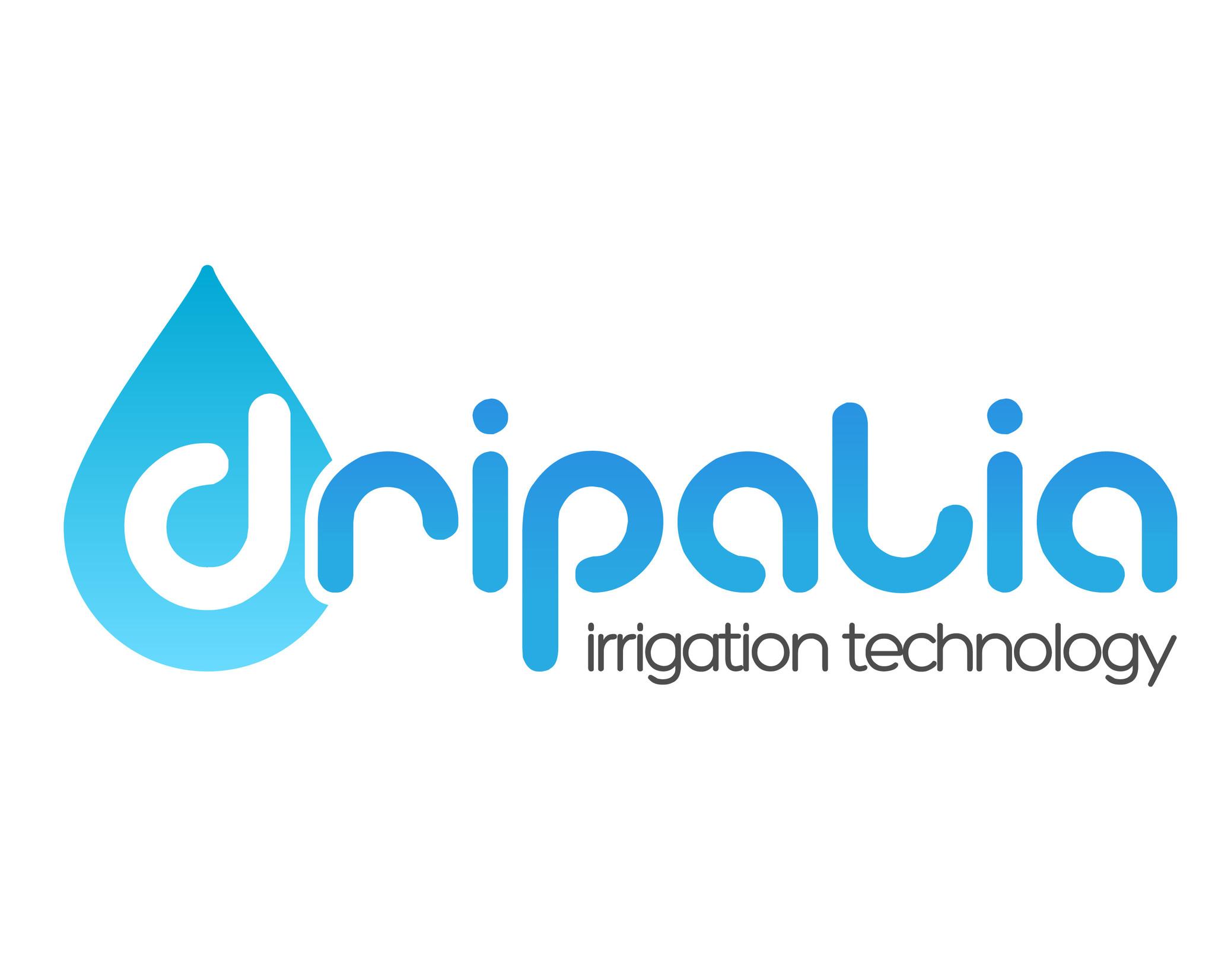 Dripalia
