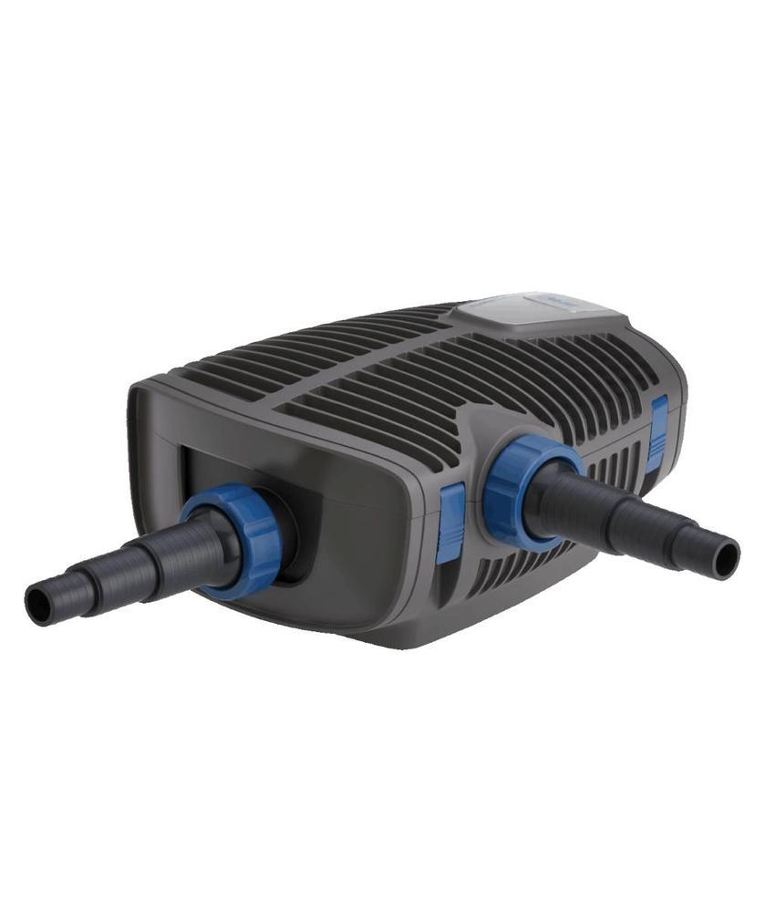 Oase AquaMax Eco Premium 16000 vijverpomp