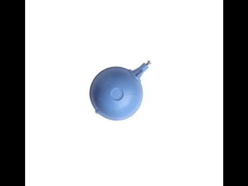 "Vlotterbal ⌀ 90mm (⅜"" - ½"")"