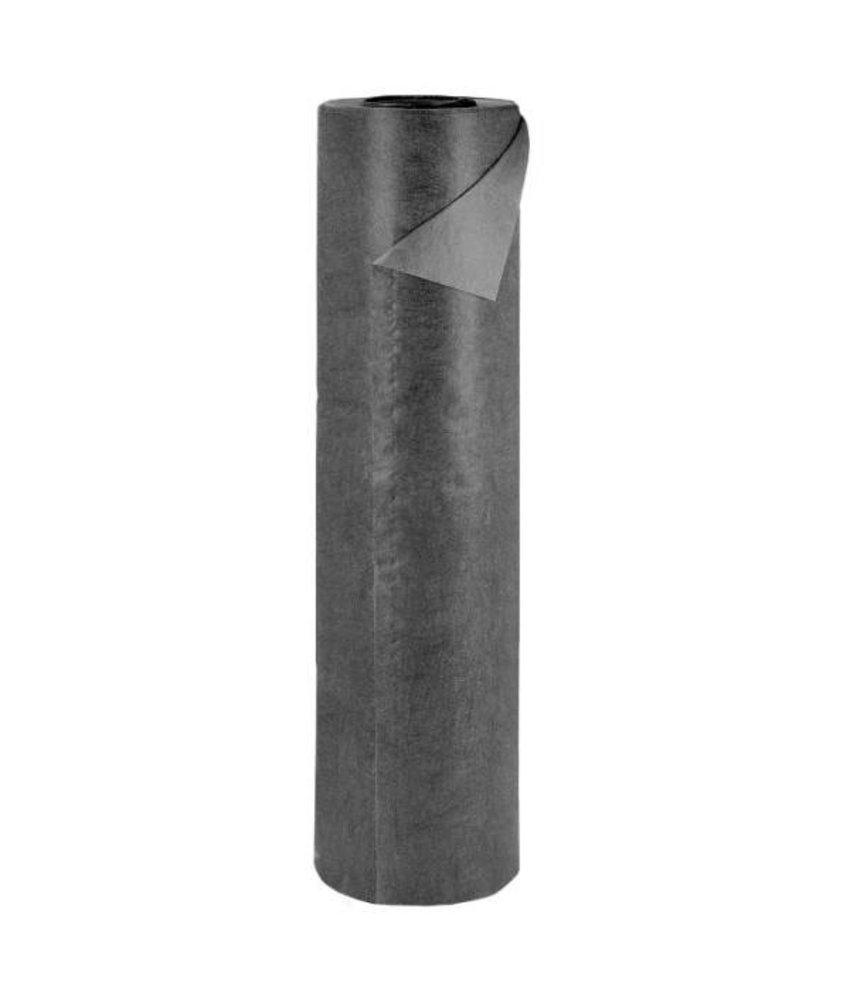 DuPont Plantex Platinium worteldoek 240 g/m2 | Rollengte 100 meter