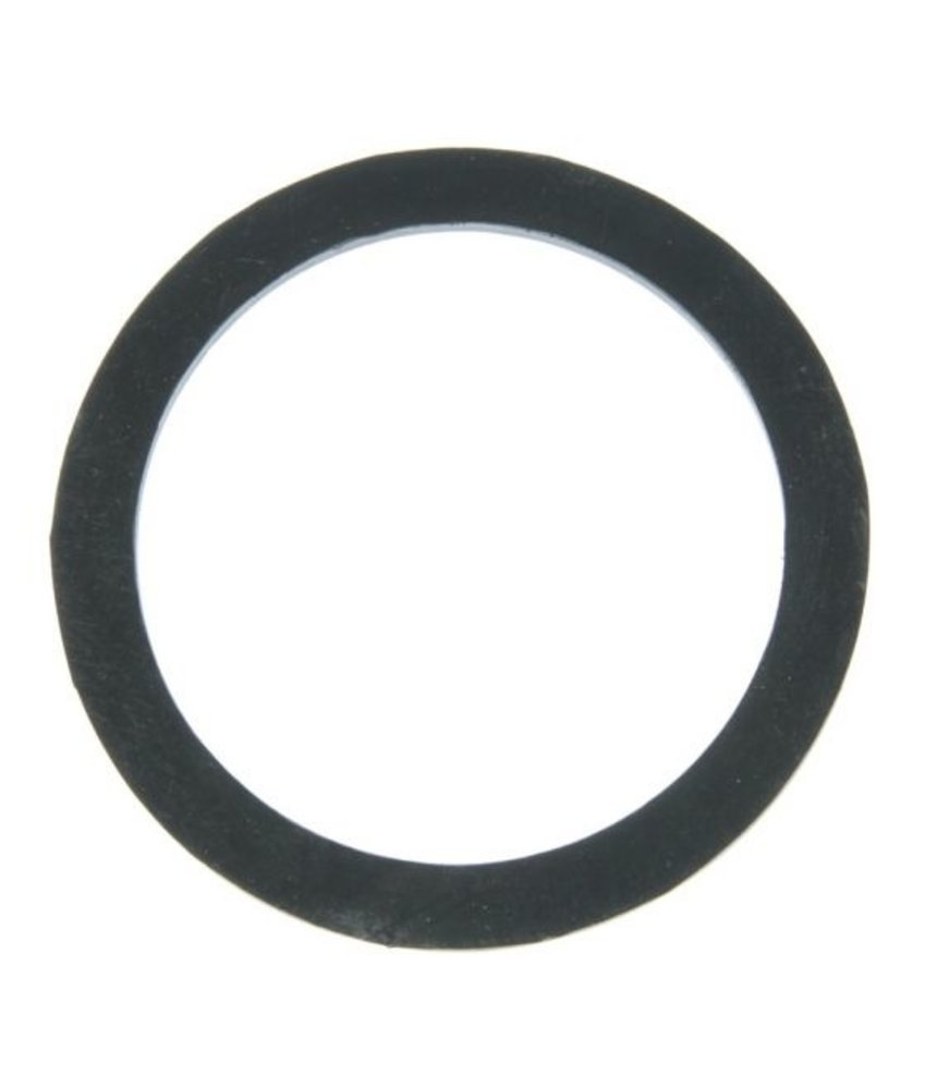 IrriTech Flensafdichting rubber handpomp NP75