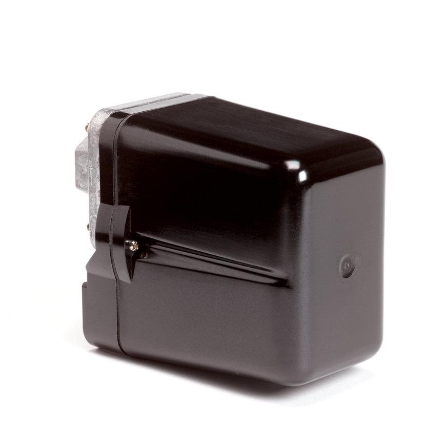 condor mdr 5 8 230v 400v irritech 0341 266636. Black Bedroom Furniture Sets. Home Design Ideas