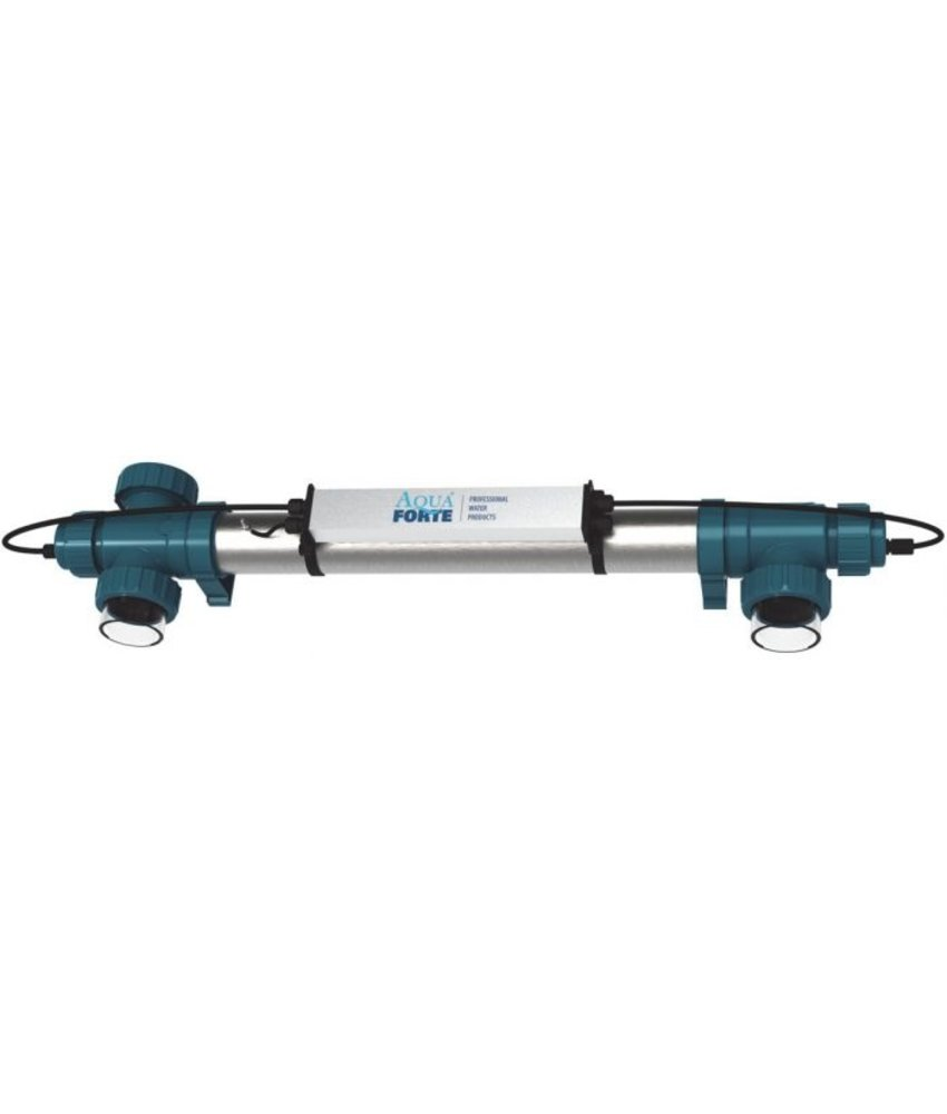 AquaForte Vervanglamp Power UV TL 55W
