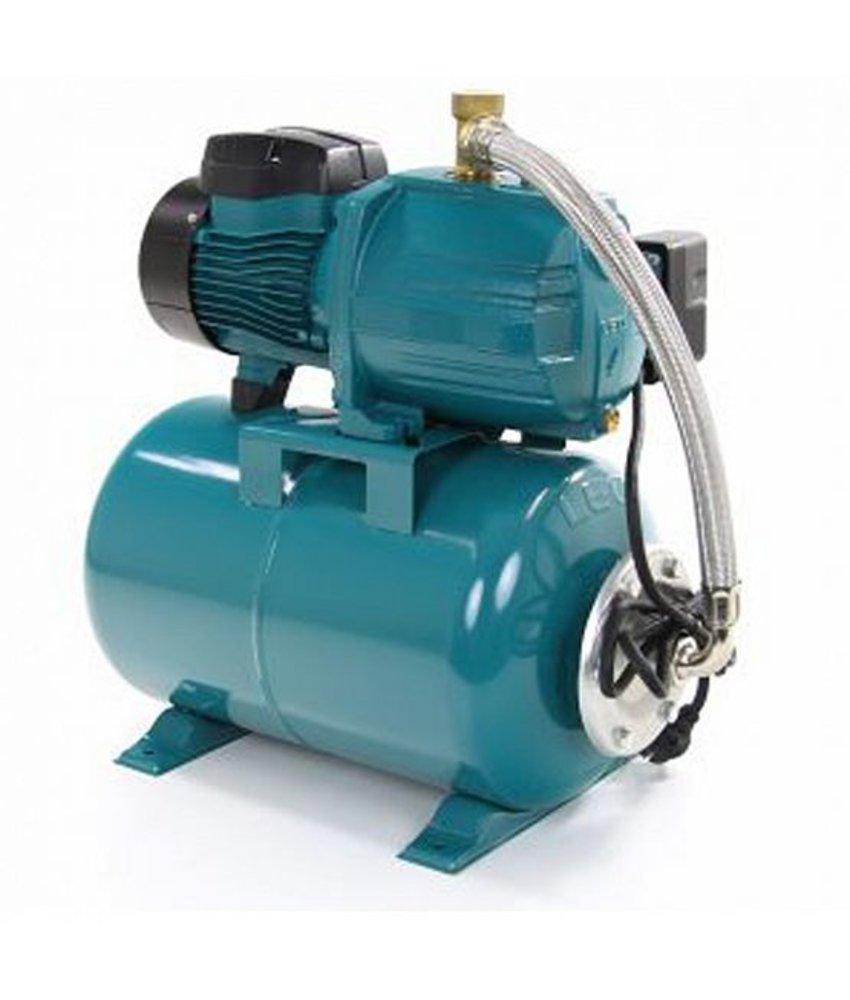 Leo AJM75 beregeningspomp - 0,75 kW