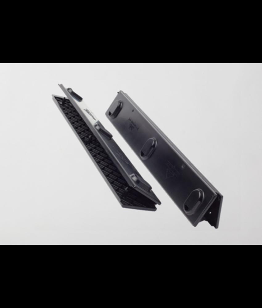 RootBarrier Click Connection (35 cm x 5 cm) - 10 stuks