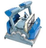 Dolphin Supreme M4 zwembadrobot