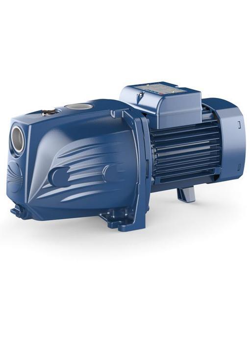 Pedrollo JSWm/1A-N - (230V) centrifugaalpomp