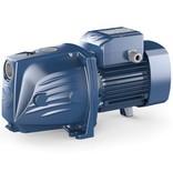 Pedrollo JSWm/2CM - (230V) zelfaanzuigende centrifugaalpomp