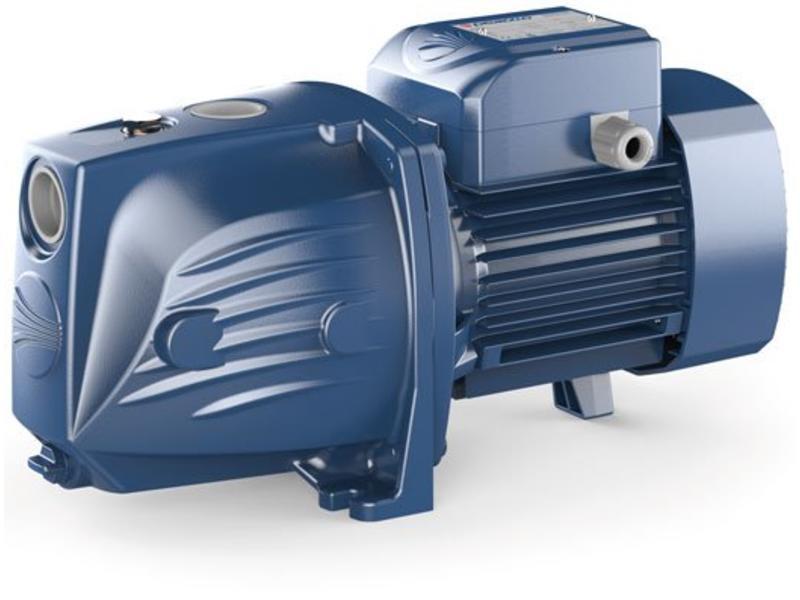 Pedrollo JSWm/2B - (230V) zelfaanzuigende centrifugaalpomp