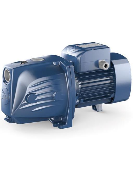Pedrollo JSWm/2A - 15M (230V) centrifugaalpomp