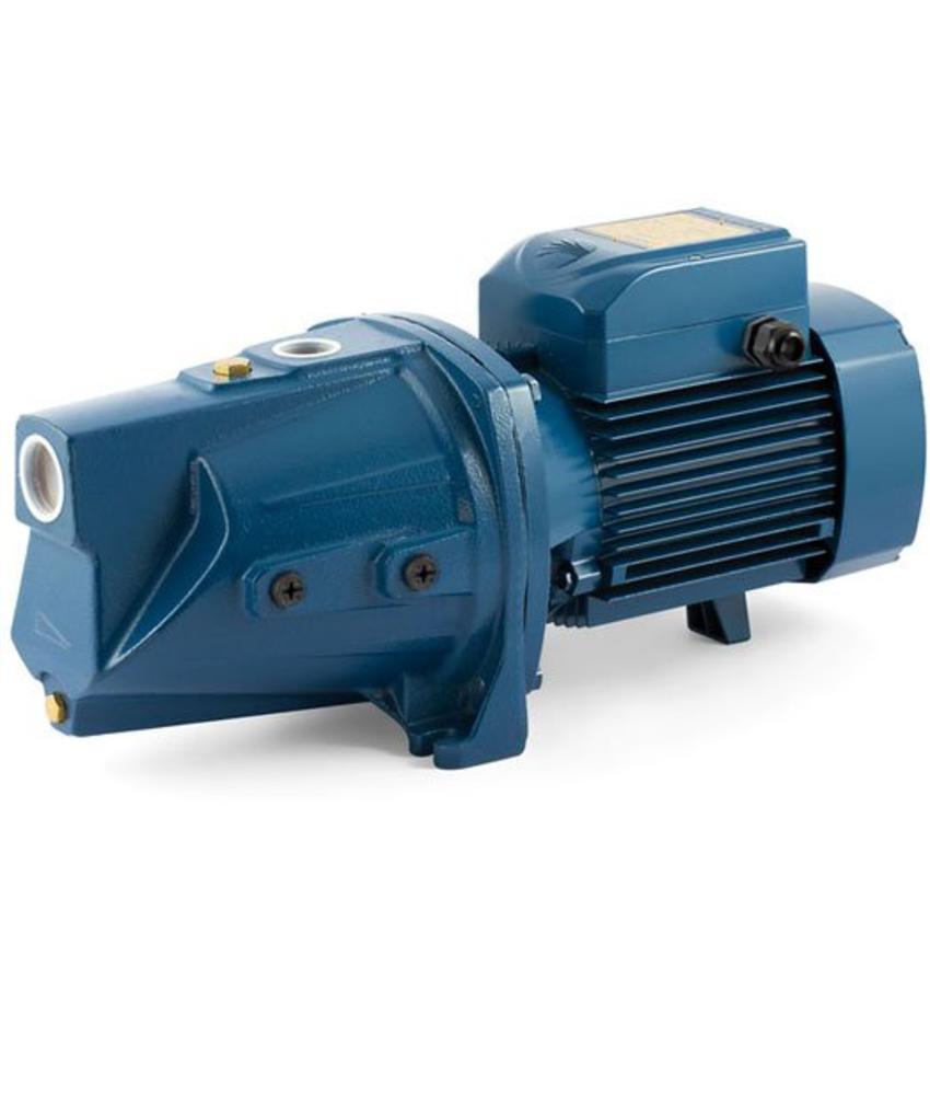 Pedrollo JSWm/3CM - (230V) centrifugaalpomp