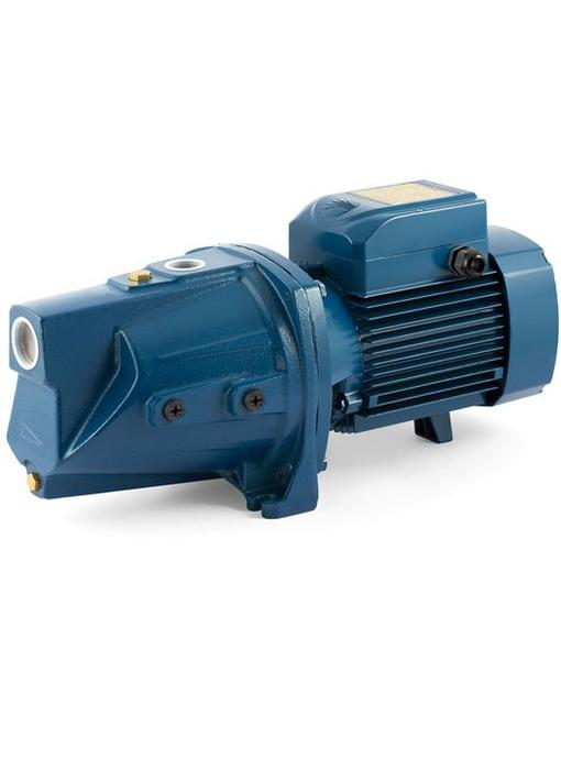 Pedrollo JSWm/3BL - (230V) centrifugaalpomp