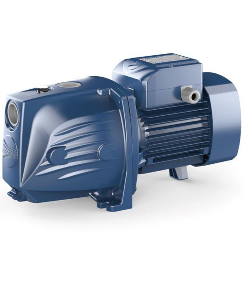 Pedrollo JSW/2C - (400V) centrifugaalpomp